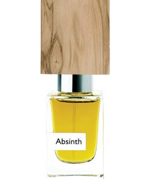 Nasomatto-Product_Absinth