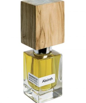 Nasomatto-Product_Absinth2