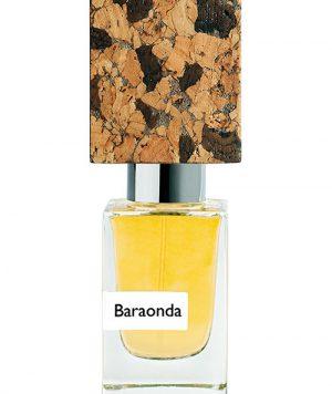 Nasomatto-Product_Baraonda