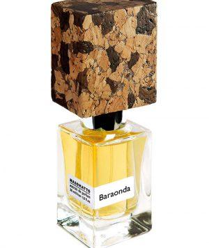 Nasomatto-Product_Baraonda2