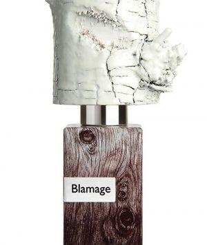 Nasomatto-Product_Blamage