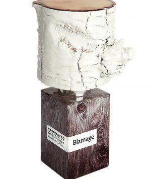 Nasomatto-Product_Blamage2