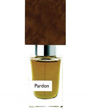 Nasomatto-Product_Pardon