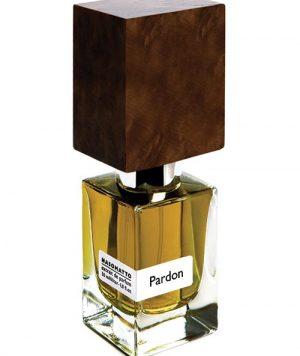 Nasomatto-Product_Pardon2