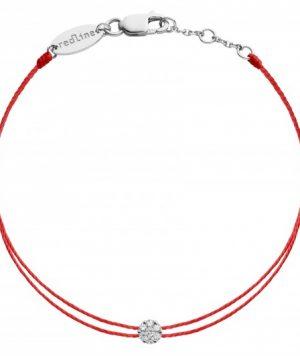 20u_b_illusion_twin_bracelet_1