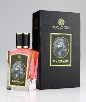 Bottle-Box-Nightingale_2048x