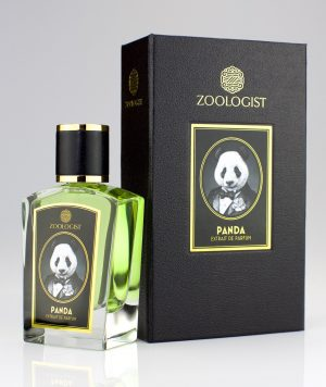 Bottle-Box-Panda_2048x