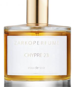 Zarko-Perfume-704×1024