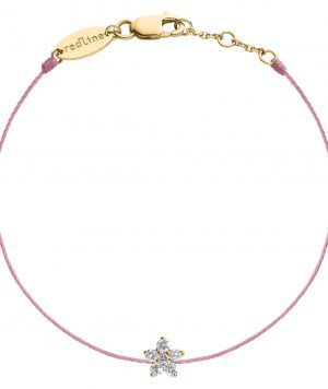 bijoux-redline-diamant-bois-de-rose