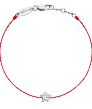 bijoux-redline-diamant-cerise