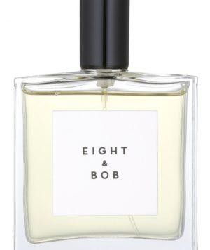 eight-bob-eight-bob-parfumovana-voda-pre-muzov-100-ml___14