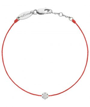 redline-White-Gold-Single-Diamond-Red-Illusion-Bracelet