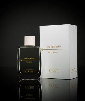 Montecristo-Deleggend-BLANC—Bottle-and-Box