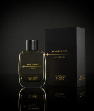 Montecristo-Deleggend-NOIR—Bottle-and-Box