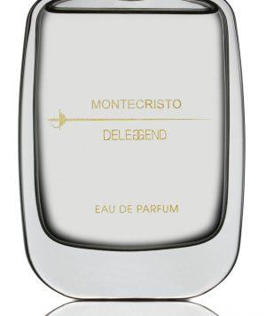Montecristo-Deleggend—White-BG