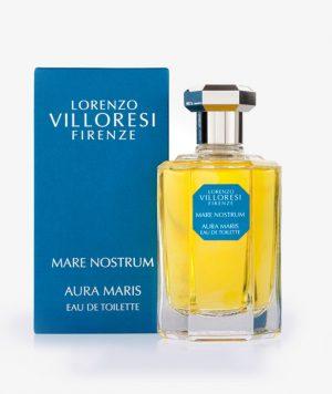 lorenzo-villoresi-aura-maris_1024x1024