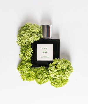 E_B_Parfum_Champs_de_Provence_Art_preview_1050x