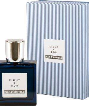 eight-_-bob-cap-d_antibes-eau-de-parfum-spray-100ml-box