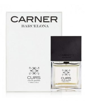 Carner-Barcelona-Cuirs