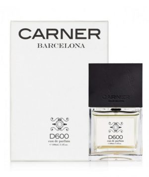 Carner-Barcelona-D600