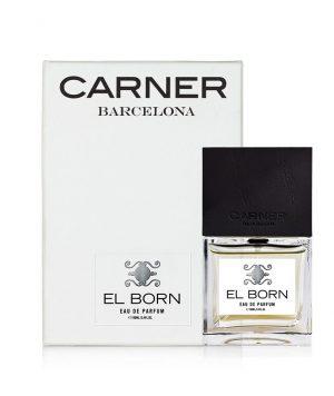 Carner-Barcelona-El-Born