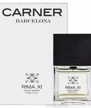 Carner-Barcelona-Rima-XI