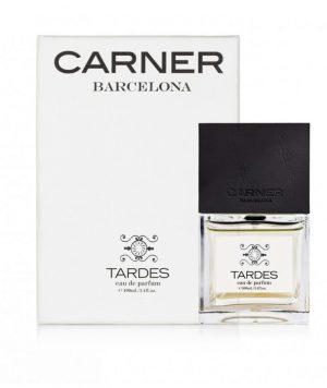 Carner-Barcelona-Tardes-EdP
