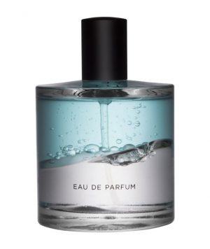 Zarkoperfume-Cloud-Collection-No2