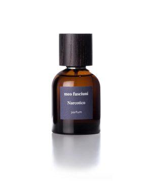 Narcotico-Parfum-20150828035353
