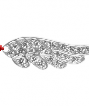 159_b_l_aile_pave_bracelet_fil