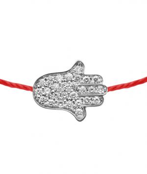 163_b_fatma_pave_bracelet_fil_1