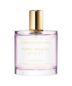 zarkoperfume-purple-molecule-070-07-100-ml