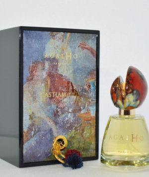 Castiamanti-Agatho-Parfum
