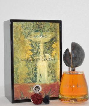 Giardino-di-Ercole-Agatho-Parfum