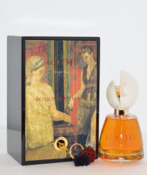 Rosso-Pompeiano-Agatho-Parfum