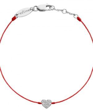 151_b_joli_coeur_pave_bracelet_fil