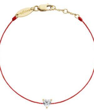 789_j_bracelet_femme_bienaime_tout_fil_rouge_redline_850x532_1
