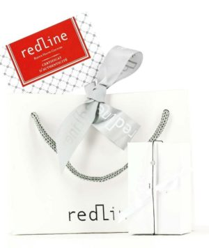 certificat-redline-bracelet_147