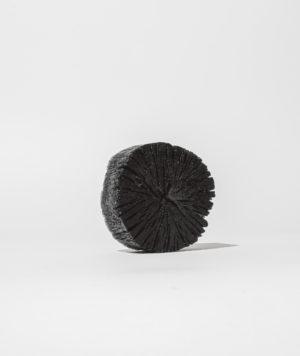 Mydlo s bambusovym uhlim