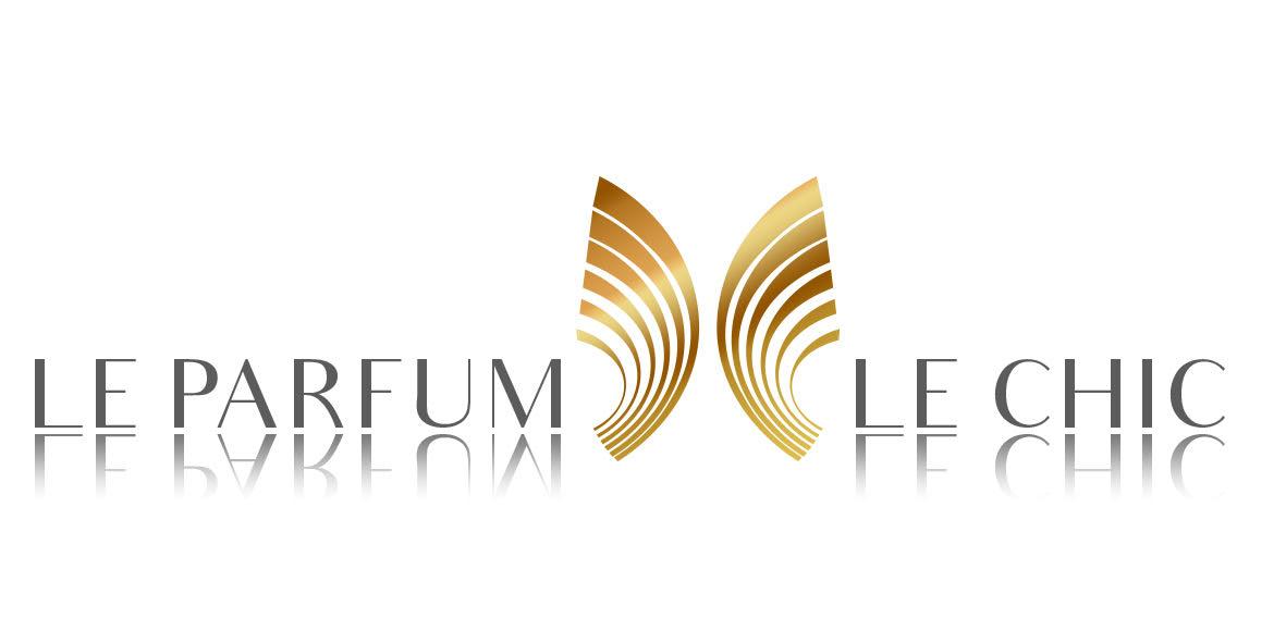 Leparfumlechic-Parfuméria